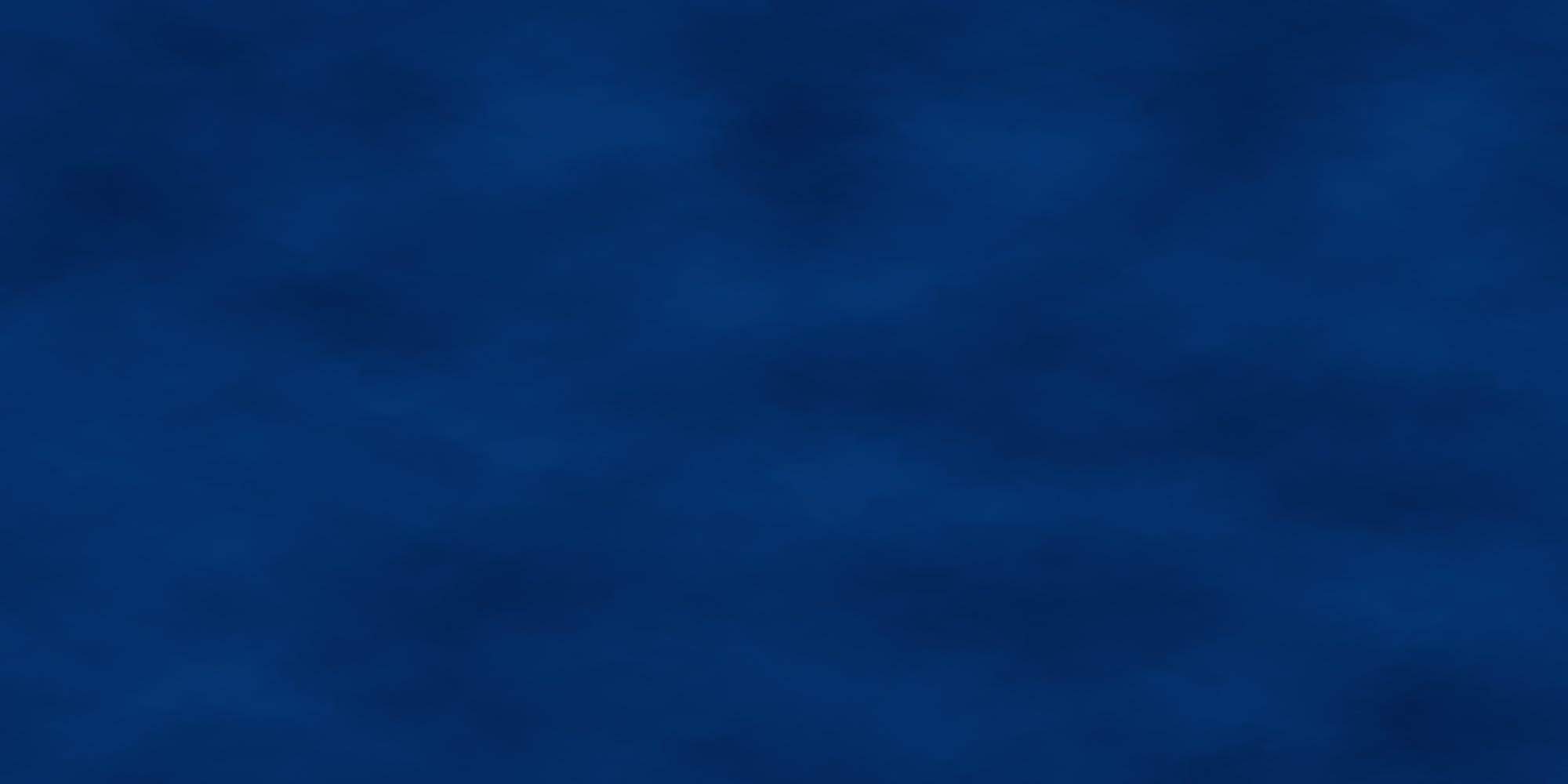 Clud-Backgroundlarge